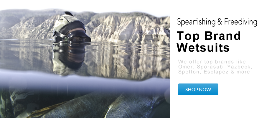 Top Brand Wetsuits free shipping over $99