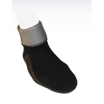 YAZBECK 3MM THERMOFLEX SOCKS