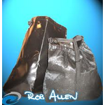 ROB ALLEN CATCH BAG