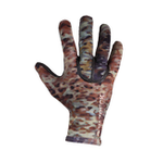 YAZBECK 3MM HAMOUR THERMOFLEX GLOVES