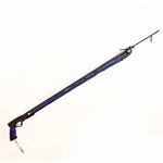 Rob Allen Tuna Roller Speargun 80-90-100-110-120-130