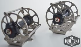 MVD 40M UP TO 60 CAPACITY HORIZONTAL REEL