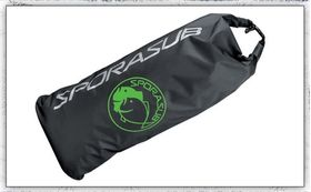SPORASUB DRY BACKPACK BAG