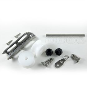 MVD ROLLER CONVERSION KIT FOR WOOD SPEARGUNS G2