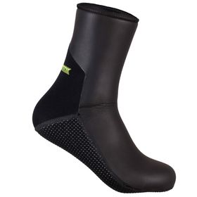 YAZBECK 3MM FREEDIVE HUNTER SOCKS