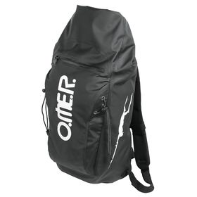 OMER DRY BACK PACK
