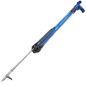 OCEAN HUNTER SGS SPEARGUNS 60-80-100-120CM