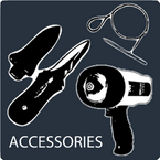 freediving accessories