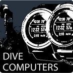 freedive computers