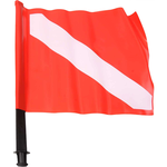 omer dive flag