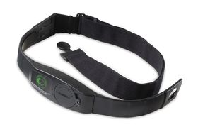 SP2 CHEST STRAP