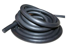 9/16, 5/8 OR 3/4 INCH LATEX SPEARGUN POWER BAND RUBBER TUBING