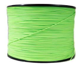 Green Spearfishing LineR